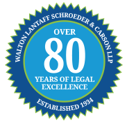 Over 80 years of Legal Excellence