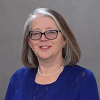 Beth J. Leahy, Esq.