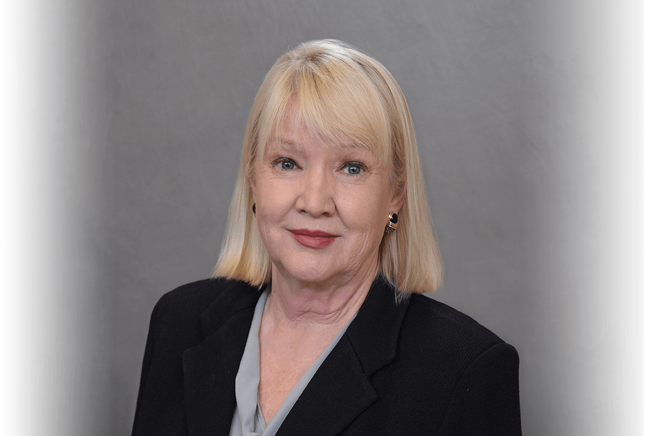 Deborah Poore FitzGerald, Esq.