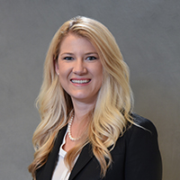 Kelly M. Vogt, Esq.