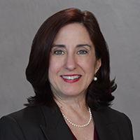 M. Cristina Brodermann, Esq.