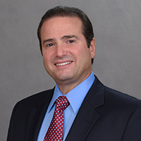 Stephen G. Kaufer, Esq.