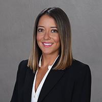 Gabriella E. Mijares, Esq.